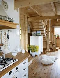 Cottage Home Decor Country Style Home Decor Modern Home House Design Ideas