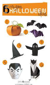 321 Best Diy Halloween Images On Pinterest Halloween Wreaths by 321 Best Halloween Images On Pinterest Halloween Stuff