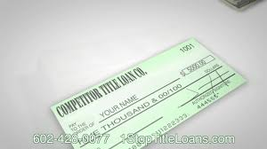 lexus financial 10 day payoff title loans registration loans car title pawn 1 stop title loans