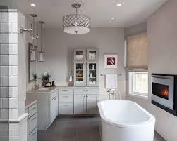 bathroom ceiling lights with 35 bathroom ceiling light ideas