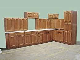 used kitchen cabinets barrie bryan s farm home reno product lines kitchen cabinet sets