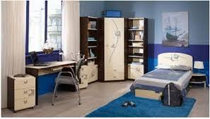 colors to paint and decorate a teen room for guys big solutions