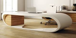 high quality office table 15 best collection of quality office desks