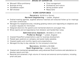 striking tags best it resume writing services create resume