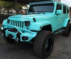 matte tiffany blue jeep tiffany blue jeep wrangler google search goals pinterest