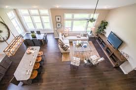 Fischer Homes Design Center Kentucky by The Reserve At Pickerington Ponds Just Released For Sale Fischer