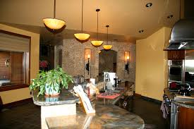 Nevada Home Design Sage Interiors Llc Residential And Commercial Interior Design