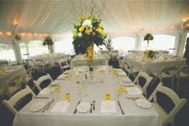Wedding Chairs For Sale Wimbledon Chairs For Sale Wimbledon Chair Manufacturers