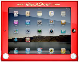 15 fun etch a sketch gadgets and mods walyou
