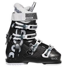 womens ski boots canada buy alpine ski boots in canada sports experts