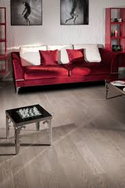 Coffee Bamboo Flooring Pictures by 10 Best Paint It Black Images On Pinterest Oak Flooring