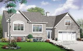 cape cod garage plans house plan w3274 detail from drummondhouseplans com