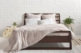 Best Value Duvets The Best Cotton And Linen Duvet Covers For A Great Night U0027s Sleep