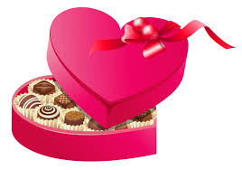 valentines chocolates valentines chocolates png clipart gallery yopriceville high