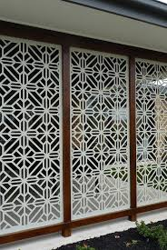 189 best patio screens decor images on house