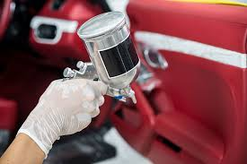 Car Upholstery Reno Nv Auto Body Shop Reno A1 Body Shop U0026 Rv Repair Collision Center