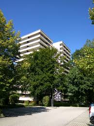 Pension Bad Reichenhall Ferienwohnung Reichenhall