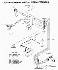 wiring diagram for ignition switch sierra outstanding ansis me