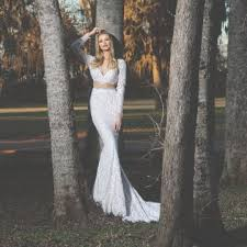 justin bridal justin inaugural bridal collection