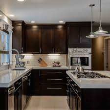 china sell kitchen china sell kitchen manufacturers and suppliers