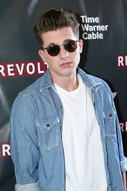 charlie puth jeans pics charlie puth photos of the singer hollywood life