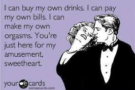 Make Your Own Ecards Meme - just here for my amusement sweetheart humor pinterest
