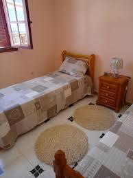 les chambre en algerie location appartements de vacances résidence familiale l oliveraie