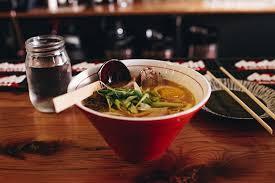 cuisines com menu d cuisine