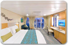 Allure Of The Seas Floor Plan Allure Of The Seas Cruises 2017 2018 2019 109 Day Twin