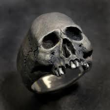 custom rings for men best custom rings for men products on wanelo