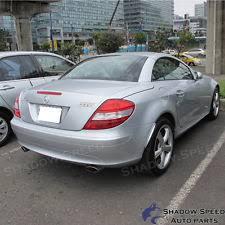 mercedes slk280 mercedes slk 280 ebay