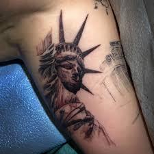 tattoo needle for thin lines fine line justin turkus