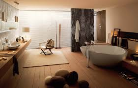 relaxing bathroom decorating ideas bathroom small bathroom decorating ideas with beige granite wall