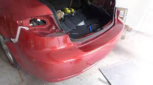 fix tail light cost how much is it to fix a broken car window 2019 2020 car release date