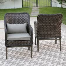 All Weather Wicker Patio Chairs 401 Best Patio Ideas Inspiration Images On Pinterest