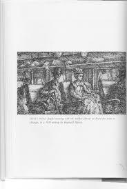 book 33 sister carrie by theodore dresier 100 books in 100 weeks
