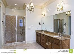 was kostet ein neues badezimmer innenarchitektur ehrfürchtiges geräumiges was kostet neues