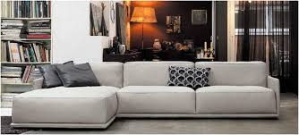 Modern Family Sofa Modular Sofa  Modern Family Room - Modern family room furniture