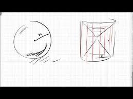kugeloberfläche 25a 1 kreisfläche kugelvolumen kugeloberfläche