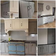 replacement kitchen cabinet doors nottingham spraying kitchen cabinets uk top kitchen interior design