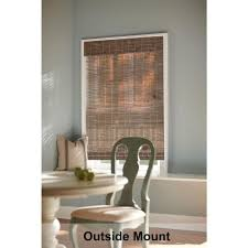 Home Decorators Coll by Home Depot Roman Shades