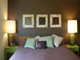 Home Decor Image Of Popular Interior Paint Colorhemes Green - Bedroom wall color combinations