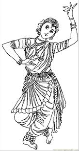 india coloring pages coloring book 5648 unknown