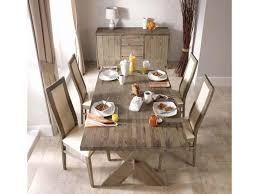 sturdy dining room chair plans home design ideas