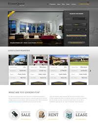 20 best wordpress themes for real estate websites 2017 edition
