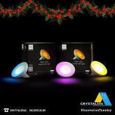philips hue christmas lights christmas discount on philips hue smart lights in nigeria