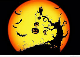 zumba halloween background collection halloween wallpaper pictures 22 high quality free
