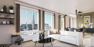 appartement 3 chambres bruxelles appartement à vendre à bruxelles 3 chambres 132m 599 250