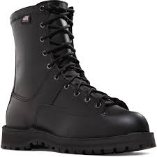 everyday motorcycle boots danner recon 8