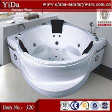 Bathtub 3 Persons Hotel Arc China Spa 300 China Spa 300 Manufacturers And Suppliers On Alibaba Com